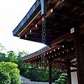 12苔寺西來堂雨漏.jpg