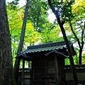 27苔寺圍牆門.jpg