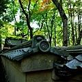28苔寺圍牆-1.jpg