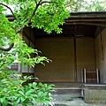 30苔寺湘南亭茶室-2.jpg
