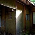 31苔寺湘南亭茶室-3.jpg