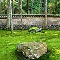 33苔寺圍牆-2.jpg