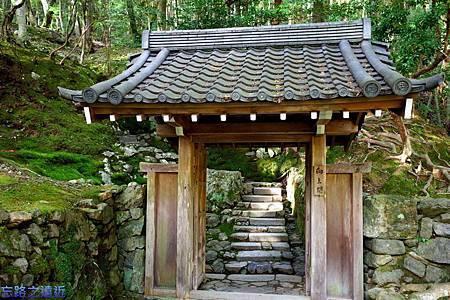 42苔寺向上關-1.jpg