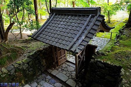 43苔寺向上關-2.jpg