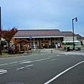 2城崎溫泉站-2.jpg