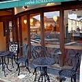 7城崎溫泉Sollera Caffe.jpg
