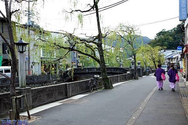 17城崎溫泉街景-1.jpg