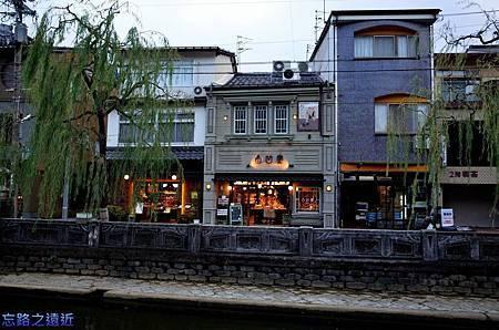 21城崎溫泉街景-5.jpg