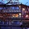 31城崎溫泉夜-1.jpg