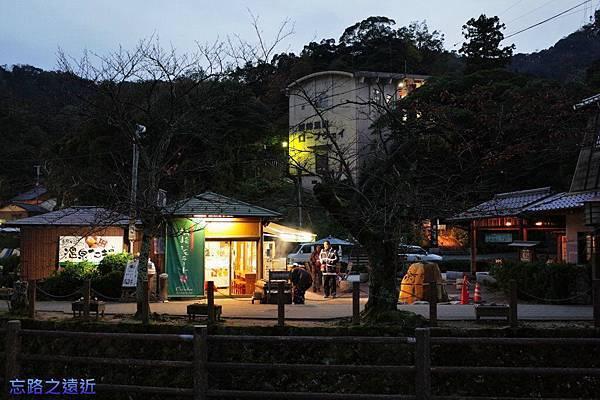 32城崎溫泉夜-2.jpg