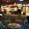 41城崎溫泉坂本屋酒店前.jpg