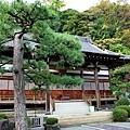 42城崎溫泉本住寺-1.jpg