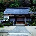 45城崎溫泉蓮成寺-1.jpg