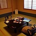 6月のしずく房間.jpg