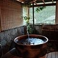 8月のしずく浴室.jpg