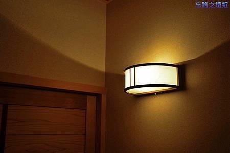 14月のしずく燈飾.jpg