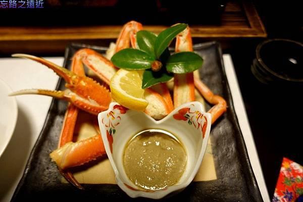 17月のしずく晚餐-蒸蟹.jpg