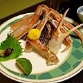 19月のしずく晚餐-生松葉蟹.jpg