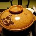 20月のしずく晚餐-涮涮鍋.jpg