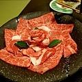 22月のしずく晚餐-涮涮鍋但馬牛.jpg