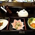 26月のしずく早餐-3.jpg