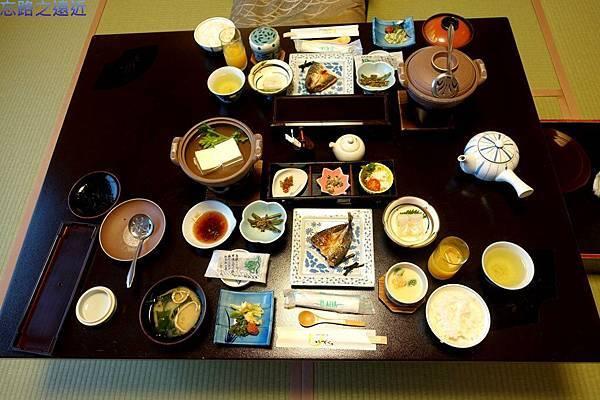30月のしずく早餐.jpg