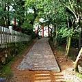 26出石諸杉神社旁小徑.jpg