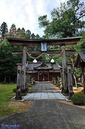 27出石諸杉神社-1.jpg