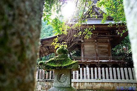 28出石諸杉神社-2.jpg