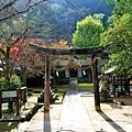 31出石諸杉神社-3.jpg