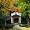 32出石諸杉神社-4.jpg