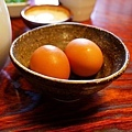 45出石近又蕎麥麵-雞蛋.jpg