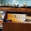 49出石近又蕎麥麵日記-2.jpg