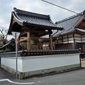 55出石高福寺-1.jpg