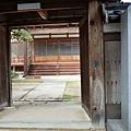 56出石高福寺-2.jpg