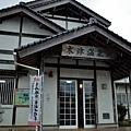 1木津溫泉站-1.jpg