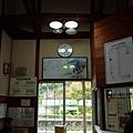 4木津溫泉站-4.jpg