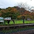 5木津溫泉站-5.jpg