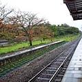 6木津溫泉站-6.jpg