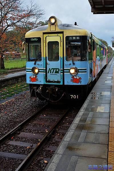 7北近畿丹後鐵道普通列車-1.jpg