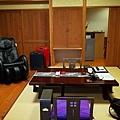 4風香房間和室-1.jpg