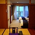 5風香房間和室-2.jpg