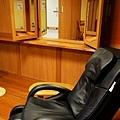 8風香房間按摩椅.jpg