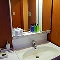14風香房間盥洗室.jpg