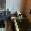 17風香房間浴室.jpg