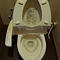 18風香房間廁所.jpg
