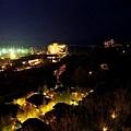 24風香房間外景觀夜景.jpg