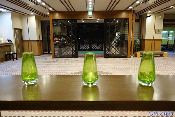 27佳松苑入門.jpg