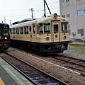 1近畿丹後鐵道列車松+黑松-1.jpg