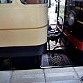 5近畿丹後鐵道列車松+黑松-2.jpg